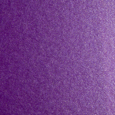 Foto variante CARTONCINO COCKTAIL 50X70 PZ.10 PURPLE RAIN GR.290