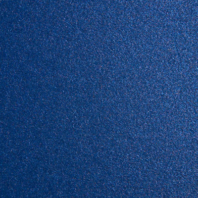 Foto variante CARTONCINO COCKTAIL 50X70 PZ.10 BLUE ANGEL GR.290
