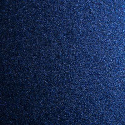 Foto variante CARTONCINO COCKTAIL 50X70 PZ.10 BLUE MOON GR.290