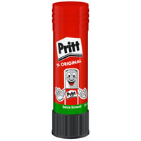 COLLA PRITT STICK 613 GR.22