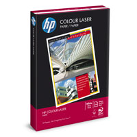 CARTA FOTOCOPIE HP COLOUR LASER SRA3 GR.160 FG.250