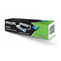 NASTRO TTR PHILIPS PFA-331 MAGIC 3