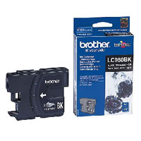 INK BROTHER LC980BK NERO