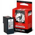 INK LEXMARK 18Y0144E NERO N.44XL