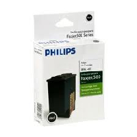 INK PHILIPS PFA-441