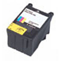 INK COMPATIBILE EPSON T028401 NERO