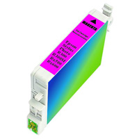 INK COMPATIBILE EPSON T048340 MAGENTA