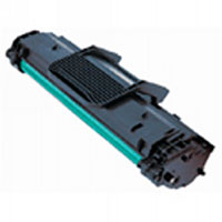 TONER COMPATIBILE SAMSUNG ML-1610/2010/SCX-4521