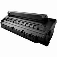 TONER COMPATIBILE SAMSUNG  SCX-4216 ML1410/1510/1710/50