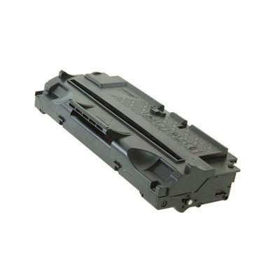 TONER COMPATIBILE SAMSUNG SF5100/ML1250/1010/1020/1210