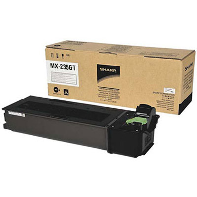 TONER LASER SHARP MX-235GT