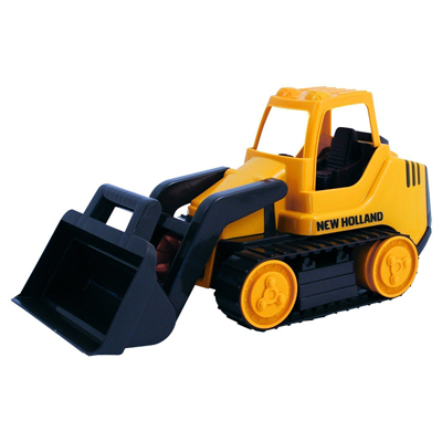 DOZER CINGOLATO NEW HOLLAND 21 CM